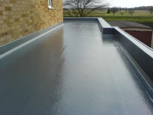 New-GRP-Roof