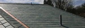 slate roofing 2